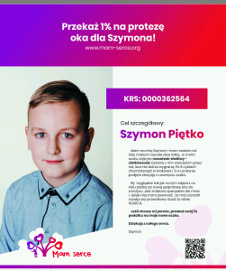 ulotka2019